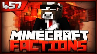 Minecraft FACTIONS Server Lets Play - #1 TARGET