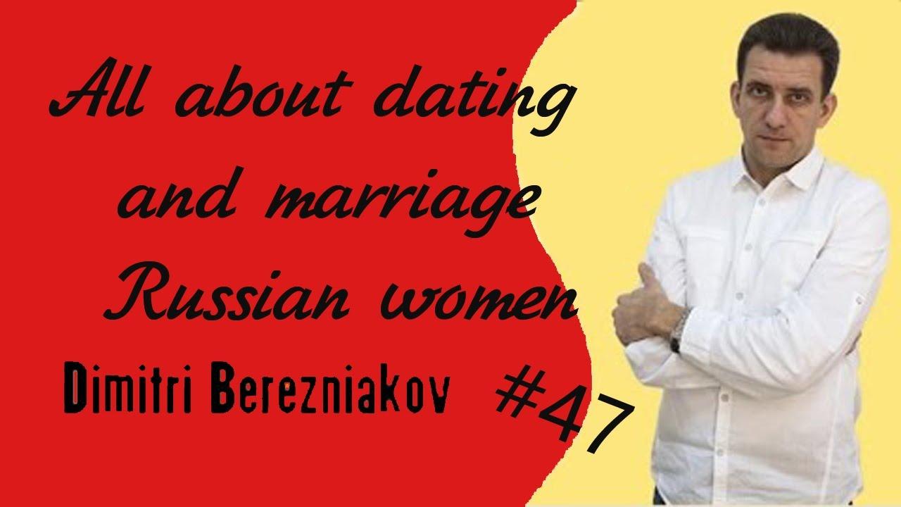 Do russian women like americans