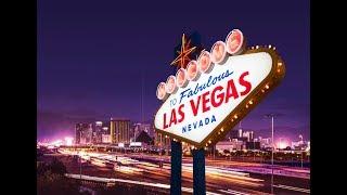 Bitcoin Live : Las Vegas Stream, BTC Weekly Close Bullish Engulfing! Crypto Technical Analysis