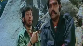 vlc record 2017 09 21 17h01m37s Sholay Full Movie    Amitabh Bachchan    Dharmendra    Amjad Khan