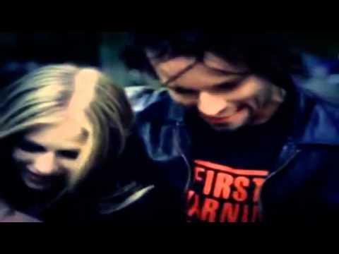 Avril Lavigne & Eminem - Slipped Away Remix