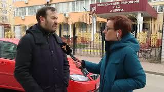 Пономарёв: Путин решил захватить Крым до письма Януковича