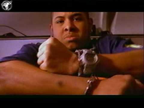 Flip Da Scrip  You Can Run RMX 1998