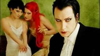 Blutengel - Cry little Sister