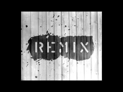 Chasing Rubies ! Remix.