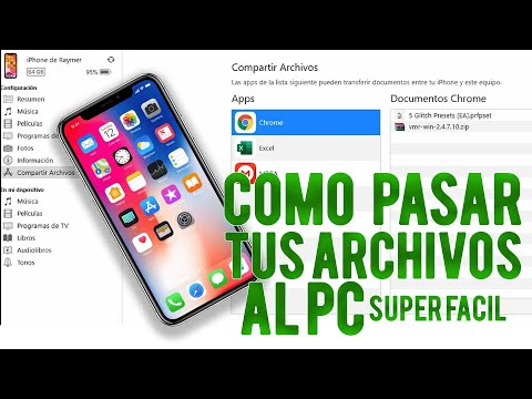 como-pasar-archivos-de-iphone-a-pc-y-de-pc-a-iphone