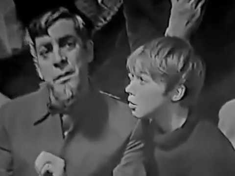 Тим Талер, или Проданный смех  По повести Д Крюса 1970