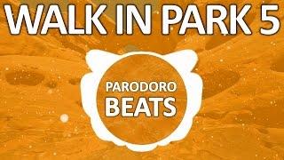 Martin Gauffin - Walk in The Park 5 (Concrafter, Pewdiepie Hintergrundmusik)