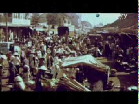 Discovery越南戰爭-下集P1