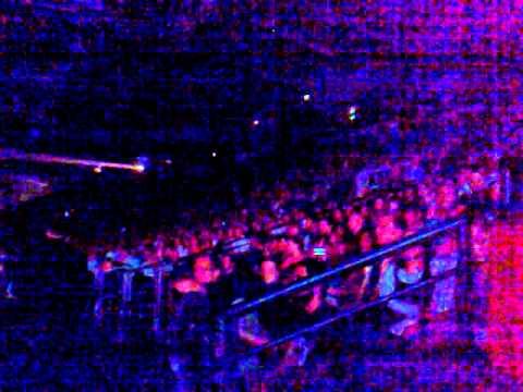 7.5.2011 Sade Live@HMSH,Stuttgart