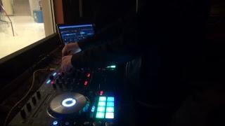 Obsessive Soundz LIVE - Birthday Party Mix!