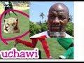 SIMBA vc YANGA: 'Uchawi lazima katika mechi' -Ivo Mapunda