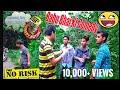 Babu Bhai Ki Comedy 2018 | By Rapid Fun