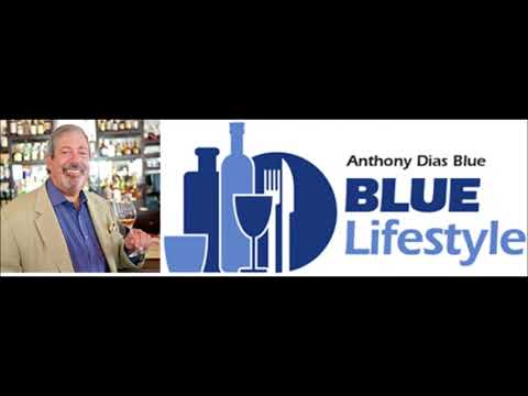 Bluelifestyle Radio Interview DestinyBay