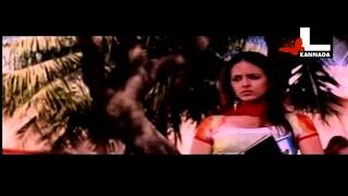 kansali-de-masti-kannada-movie-song