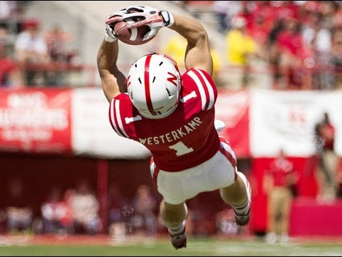"Jordan Westerkamp Highlights || ""The Magician"" 