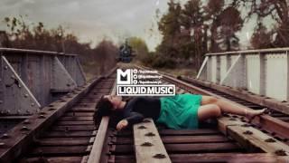 Naron Flying Dreams Original Mix.mp3