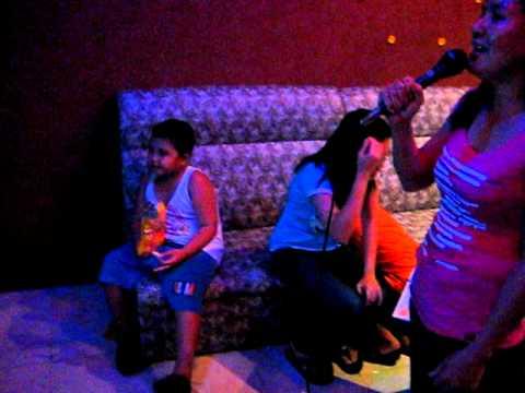DN - Karaoke 1