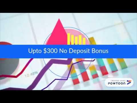 up-to-$300-no-deposit-bonus-from-forexmart