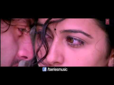 Baarish Yaariyan SongsKing iN HD