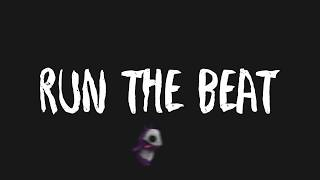 Run the Beat: Rhythm Adventure Tapping Game Gameplay Trailer ANDROID GAMES on GplayG