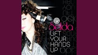 Lift Your Hands Up (Bacau House Mafia Dubmix)