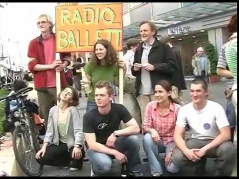 Musik Oldenburg 40 Jahre