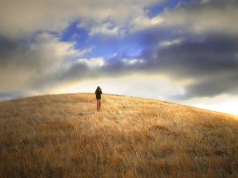 Vertical - Salmo 91 (video con letra)