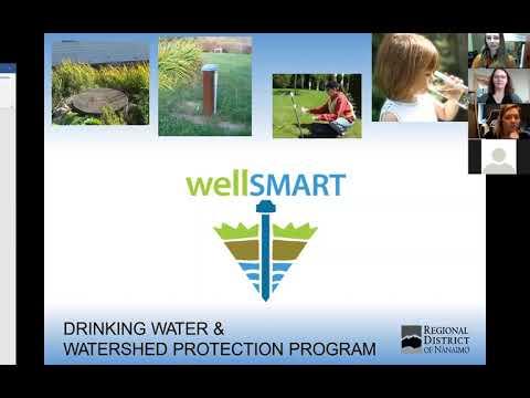WellSmart Webinar 2020