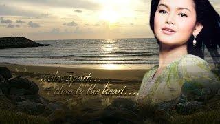 Download lagu Lagu Dato Siti Nurhaliza Jagakan Dia Untukku Fragmen MP3