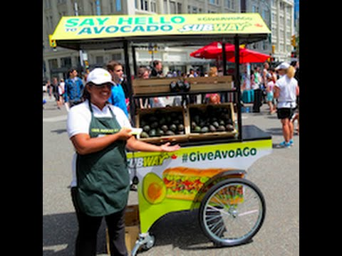 Nardi Galileo Folding Beverage Cart Doovi