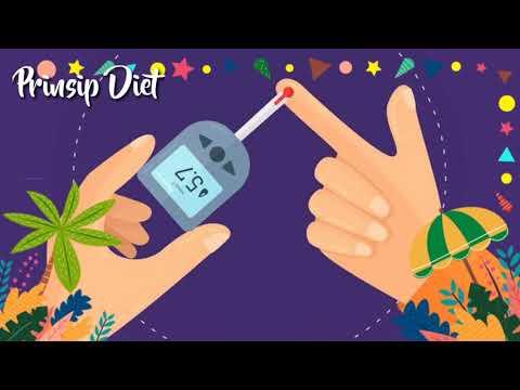 07.-gini-syarat-dan-prinsip-diet-diabetes-mellitu.-ahli-gizi.