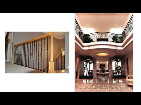 charming-indoor-balcony-railing-for-big-house