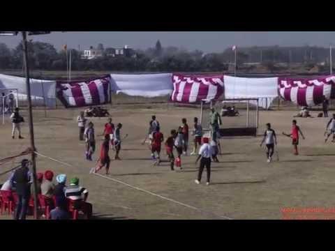 KAMALJIT SPORTS - 2014 (Kotla Shahia - Batala) || HOCKEY ||