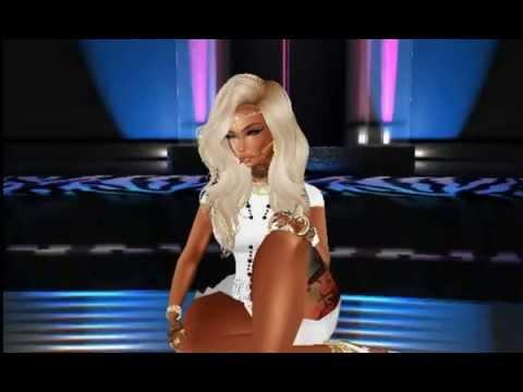 Download Chanel WestCoast Ft Honey Cocaine Blueberry Chills (IMVU STYLE)