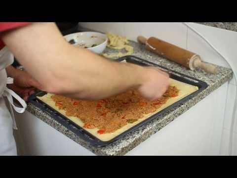 receta:-empanada-de-atún-(receta-de-masa-para-empanada)-(gallega)