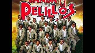 Play Noticias Bonitas