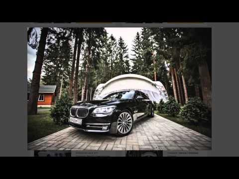 ArbatCar прокат автомобилей с водителем в Москве и Санкт Петербурге