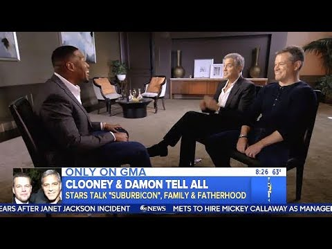 damon chat Check out espn sportsnation's chat with johnny damon.