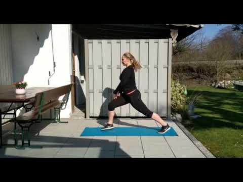 chrs-bleibt-fit---training-zuhause-Übung-2