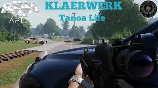 arma 3 klaerwerk tanoa life   5 abschsse super sniper die rckwrtsfahrer   1080p de   33