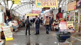 Rusiyada çalışan azərbaycanlılar