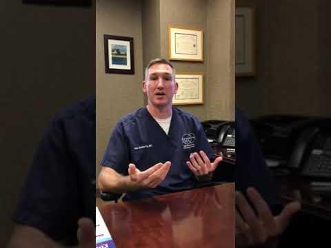 There Are So Many Fertility Clinics Near Me – How Do I Choose One? | Dr. Leo Doherty - RMA NJ