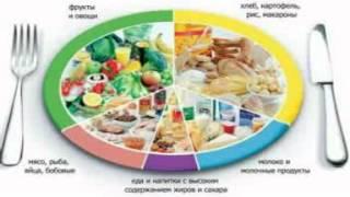 Серебряков С В   Ведическое питание  10  Ведические кулинарные рецепты 4 часть