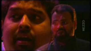 Remember Shakti: Giriras Sudha