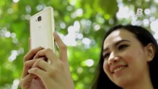 Huawei GR5 Review(Huawei GR5 adalah bukti jika smartphone di harga tiga jutaan rupiah bisa tampil mewah dengan performa yang 'wah'. Dengan harganya yang terbilang ..., 2016-10-05T08:22:55.000Z)