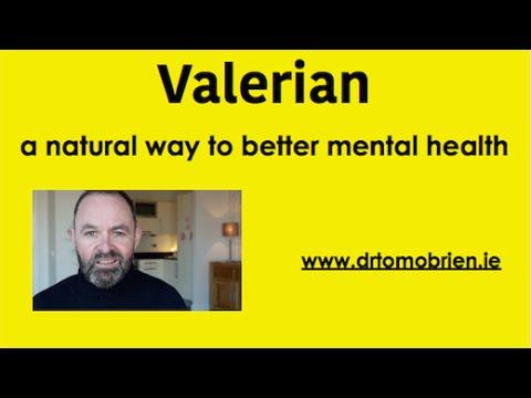 benefits for better mental health