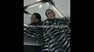 bülent ersoy - deli eder beni 2017 Video
