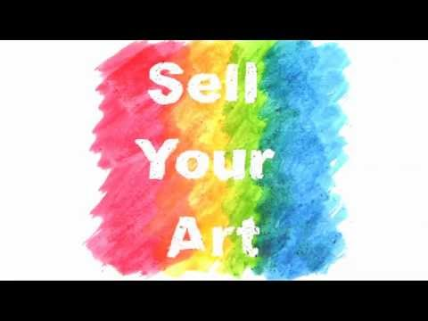 Art Mississauga - Sell Your Art