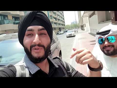 MO VLOGS Real House in Dubai ? 🔥👍🏻 (New House)